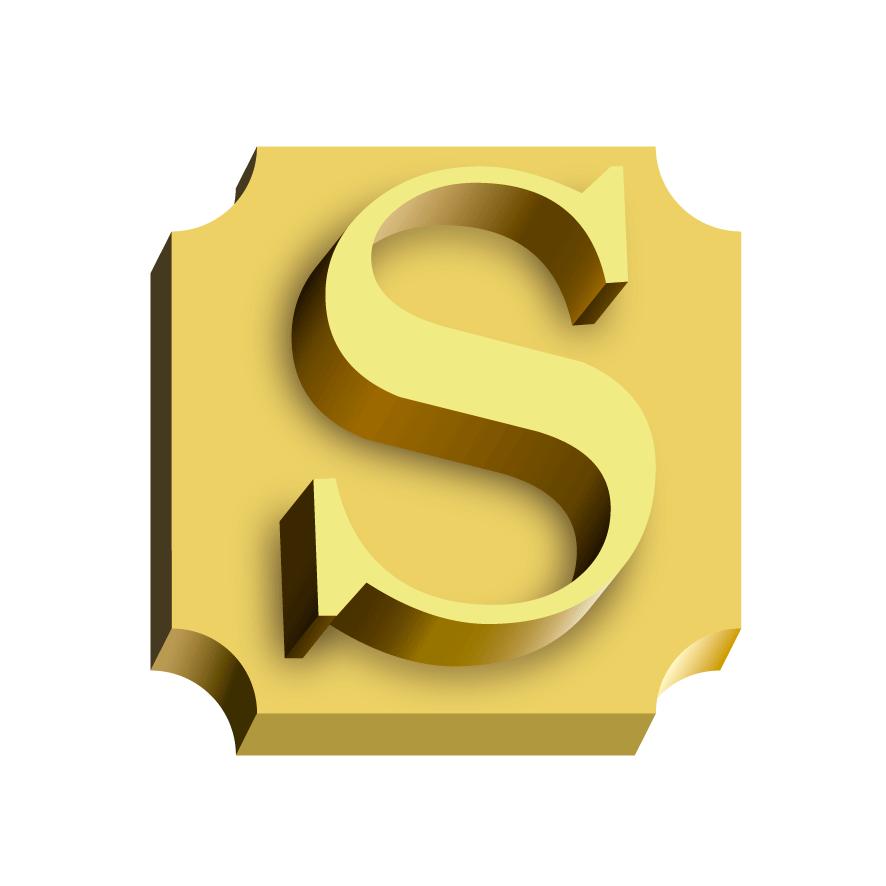 Signet Bestattungen Sandleitner