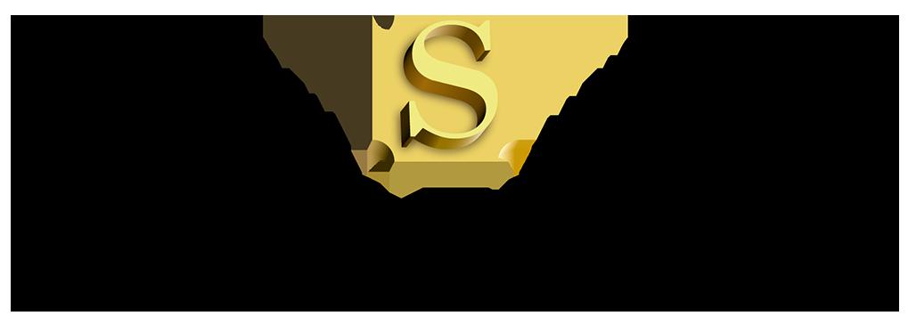 Logo Bestattungen Sandleitner
