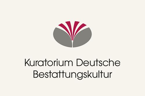Kuratorium Deutsche Bestattungskultur