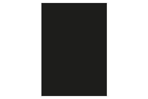 Zertifizierter Bestatter